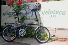 La ce magazin poti folosi voucher-ul de biciclete oferit de Primarie