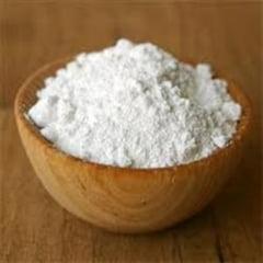 La ce mai foloseste bicarbonatul?