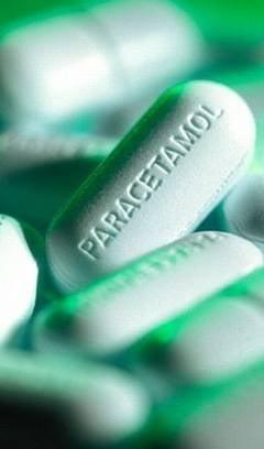 La ce mai poate fi bun paracetamolul