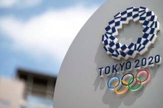La ce oră este ceremonia oficială de deschidere a Jocurilor Olimpice și câte persoane vor fi prezente