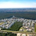 La ce prețuri au ajuns locuinţele premium şi de lux. Peste 1.000 de apartamente noi sunt scoase la vânzare în București din toamnă