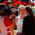 La ce se asteapta Simona Halep in finala turneului de la Madrid