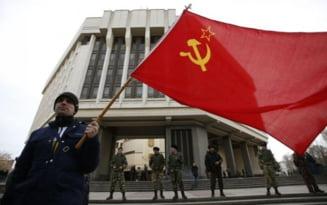La ce se poate astepta Crimeea dupa referendum?