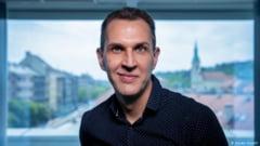 La ce se rezuma libertatea presei in Ungaria? Marturia lui Szabolcs Dull, redactorul-sef concediat de la Index.hu, fapt care a dus la un val de demisii