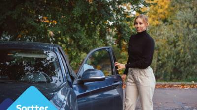 La ce trebuie să fii atent pentru a alege cea mai bună asigurare auto