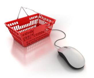 La ce trebuie sa fii atent cand faci cumparaturi online