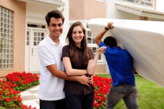La ce trebuie sa fii atent cand iei un credit ipotecar?