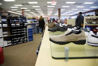 La ce trebuie sa fiti atenti cand alegeti o pereche de pantofi