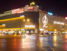 La consum nu ne intrece nimeni: Romania, campioana absoluta in UE