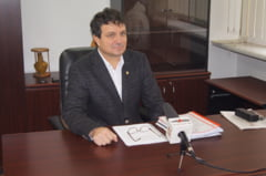 "La mijlocul lunii iunie, Parlamentarii dunareni participa la ""Danube Floating Conference"""