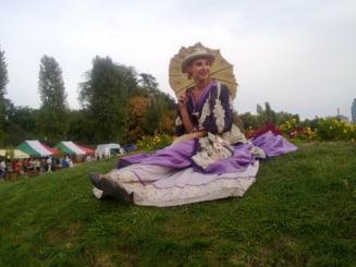 La multi ani, Bucuresti - Vivat nostalgia! - Reportaj Ziare.com