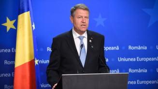 La multi ani, Klaus Iohannis! Istoria unui presedinte