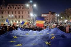La nivel retoric nu face nimeni compromisuri in Romania, dar la nivel practic toata lumea le face, pe sub masa Interviu