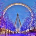 La pas prin Londra - ce sa nu ratezi (Galerie foto)