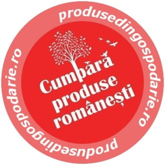 La piata, cu un singur click! S-a lansat marketplace-ul produsedingospodarie.ro
