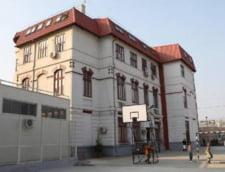 La privat scoala incepe la timp - Vezi ce ofera scoala unde toti elevii au luat Bac-ul