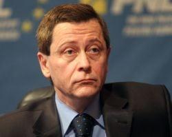 La sfarsit de mandat, Adrian Iorgulescu e mandru de realizarile sale