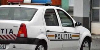 La sfarsitul saptamanii trecute: Politistii harghiteni au intocmit 12 dosare penale si au aplicat peste 100 de sanctiuni contraventionale
