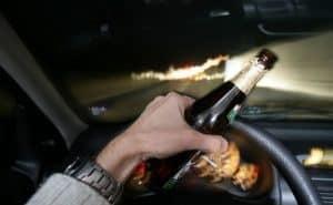 La varsta intelepciunii, alcoolul i-a luat mintile: Sofer din Abrud depistat de politisti, la volan, cu alcoolemie de 0,79 mg/l