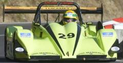 """La viteza in coasta, Emil Ghinea piloteaza un nou bolid, Norma M20F """"Multi au spus ca m-am bagat in cusca leilor"""" (galerie foto)"""