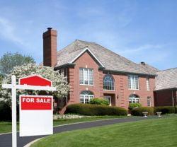 LaSalle: Preturile locuintelor noi ar putea sa mai scada in 2010