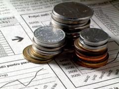 LaSalle: Revenirea economiei europene ramane fragila