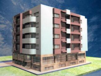 LaSalle: Unii dezvoltatori de locuinte vor reduce preturile de catalog