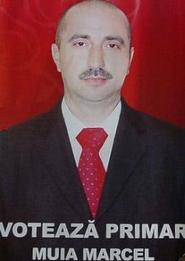 Laba, Muia, Pojar... Pe cine votati la Localele din 2008?