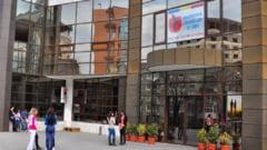 Laborator ultra-performant de cercetare in toxicologia mediului la Facultatea de Stiinte din Sibiu