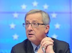 Laboratorul domnului Juncker poate scapa Romania de birocratie