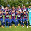 Lacatus are planuri mari la Steaua: Vom juca in Liga 2 cu 15 mii de suporteri in Ghencea