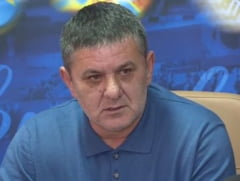 "Lacatus dezvaluie ce salarii se platesc la Steaua: ""Un soldat castiga mult mai mult decat un fotbalist"""