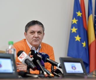 Lacatus ofera detalii despre Steaua Armatei: Iata de ce au cumparat o intreaga echipa