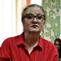 Lacramioara Bozieru