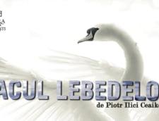 Lacul Lebedelor, cel mai apreciat balet al tuturor timpurilor pe scena Operei Nationale Bucuresti