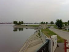 Lacul Morii va fi preluat de Primaria Capitalei si transformat in zona de agrement