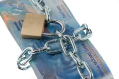 Lacunele conversiei creditelor in franci: Dobanzile vor fi mari? Ce se intampla daca clientul nu se intelege cu banca?