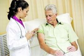 Ladislau Ritli: Medicina de familie este o forta importanta in sistem