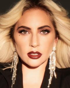 Lady Gaga, dezvaluiri cutremuratoare: Am fost violata la 19 ani si am ramas insarcinata