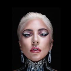 """Lady Gaga e acuzata ca a plagiat """"Shallow"""", melodie pentru care a primit Oscarul"""