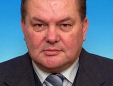Lakatos: Ce se intampla cu Borbely e o consecinta a pozitiei UDMR pe reorganizare