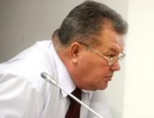 Lakatos: Se da vina pe Basescu pentru imaginea Parlamentului, dar e a noastra