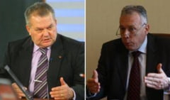 Lakatos, despre Borbely: Activistii DNA au prins ideea de la Basescu - Interviu
