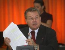 Lakatos suspecteaza o diversiune in cazul protestului maghiar de la Londra