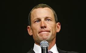 Lance Armstrong primeste o lovitura teribila