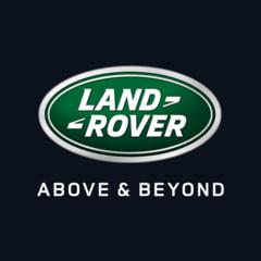 Land Rover recheama in service sute de masini vandute in Romania pentru ca motorul poate lua foc