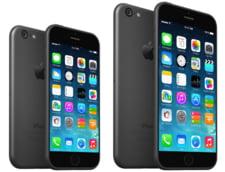 Lansare Apple: Tot ce trebuie sa stii despre iPhone 6 si iPhone 6 Plus (Galerie foto)