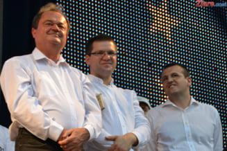 Lansarea ARD va avea loc pe 29 septembrie la Palatul Parlamentului