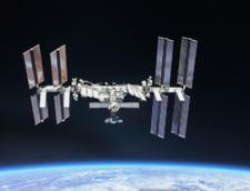 Lansarea NASA SpaceX: Capsula Crew Dragon s-a conectat la Statia Spatiala Internationala (Video)
