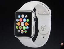 Lansarile Apple: Ceasul atotstiutor si sistemul de plata Apple Pay, prin iPhone 6